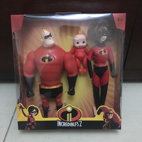 Used Incredibles 2 in Dubai, UAE