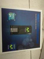 Used 3g usb internet dongles and Mifi devices in Dubai, UAE