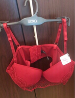 Used Xoxo bra size 36B brand new  in Dubai, UAE