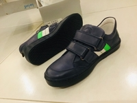 Used Shoebee0731 size 34 in Dubai, UAE