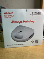 Used Sandwich maker in Dubai, UAE