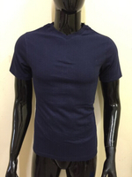 Used Plain dark blue tshirt - Size Small in Dubai, UAE