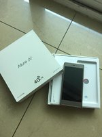 Used Condor A8 in Dubai, UAE