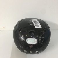 Used Unique fm player with usb support  in Dubai, UAE