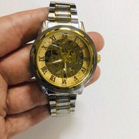 Used Mechanical wristwatch ⌚️ for men in Dubai, UAE