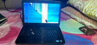 Used Dell inspiron N4050 i3 laptops in Dubai, UAE