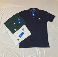 Used Men's POLO shirt in Dubai, UAE