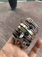 Used Band in Dubai, UAE