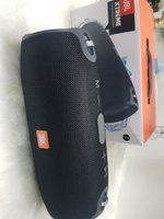 Used Big size JBL speakers higher sound black in Dubai, UAE