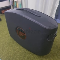Used Gaems Gaming Portable TV in Dubai, UAE