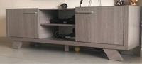 Used Tv rack in Dubai, UAE