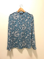 Used Preloved MAX Blouse UK12 / EUR38 in Dubai, UAE
