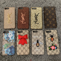 Used Iphone 7 plus casings 100 aed each in Dubai, UAE