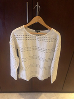 Used Massimo Dutti cardigan small in Dubai, UAE