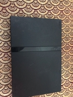 Used Ps2 working no issues only console  in Dubai, UAE