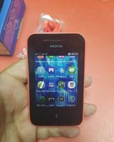 Used Nokia Ash230 Dual Sim in Dubai, UAE