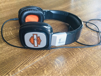 Used Headphone (Harley Davidson) in Dubai, UAE