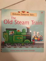 Used 4childrenBooks collection-summer gift5 in Dubai, UAE