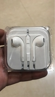 Used Apple Headphones (Power Jack) Original in Dubai, UAE