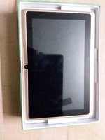 Used Tablet in Dubai, UAE