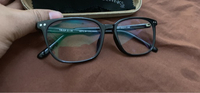 Used Eye Glasses zero power  in Dubai, UAE