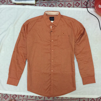 Brand New L'amour Formal Shirt