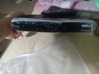 Used Osn Dish Receiver in Dubai, UAE