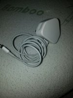 Used Iphone charger original in Dubai, UAE