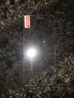 Used iPhone 6 tempered glass in Dubai, UAE