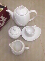 Used 15 Pieces Tea Set in Dubai, UAE