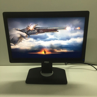 Used Dell high end professional monitor #2 in Dubai, UAE