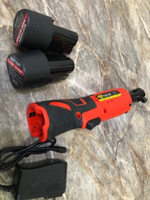 Used Cordless ratche wrench in Dubai, UAE