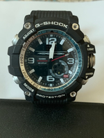 Used Casio G-SHOCK GG-1000-1A in Dubai, UAE