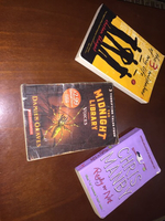 Used Three story books in Dubai, UAE