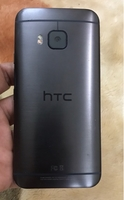 Used HTC M9  32GB  BEST OFFER  in Dubai, UAE