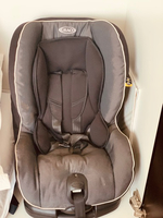 Used BRAND NEW GRACO CAR SEAT in Dubai, UAE