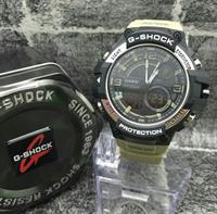 ✔️✔️G-Shock Watch For Men Brand New✔️✔️
