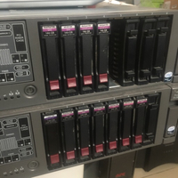 Used HP Server selling For cheap in Dubai, UAE