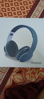 Used Bluetooth headphones new in Dubai, UAE