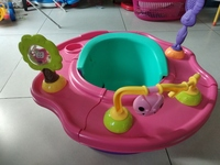 Used Summer infant 3 stages seat in Dubai, UAE