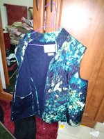 Used Winter jacket for woman in Dubai, UAE