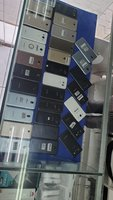 Used Samsung All.Models Available in Dubai, UAE