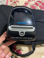 Used DYMO Label Writer 450 in Dubai, UAE