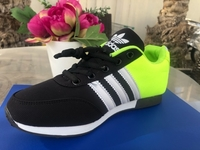 Used ADDIDAS LADIES SHOES 37 39 40 size  in Dubai, UAE