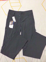 Used New Salomon pants size 30 US in Dubai, UAE