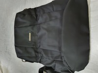 Used Fashion  travel  bags 1 in Dubai, UAE