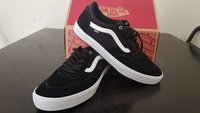 Used Vans old skool in Dubai, UAE