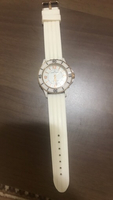 Used Original #anneklein watch rarely used in Dubai, UAE