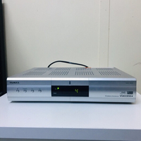 HUMAX TV Satellite Receiver