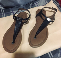 Used Call it spring sandaLs in Dubai, UAE
